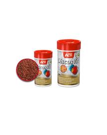 Hrană Aquael Acti discusvit 250 ml multi