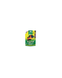 Hrană Aquael Acti vegetal 10 g