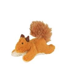 TRIXIE Jucărie veveriță 9 cm