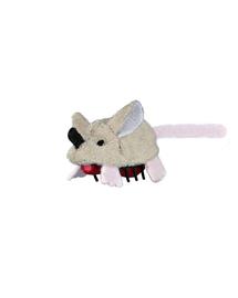 TRIXIE Jucărie pentru pisici șoricei mișcători 5.5 cm