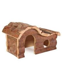 TRIXIE Căsuță pentru hamster 'Hanna' 26 x 16 x 15 cm