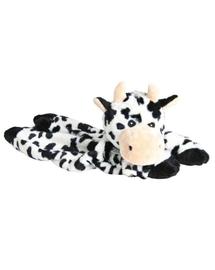 TRIXIE Jucărie vacă de pluș 48 cm