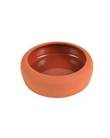TRIXIE Bol Ceramic pentru rozătoare 800 ml