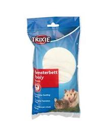 TRIXIE Pătură pentru hamster 20 gr