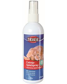 TRIXIE Spray atrăgător pentru 150 ml 4238