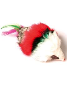 ZOLUX Jucărie șoarece mare