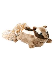 TRIXIE Veveriță din pluș 28cm