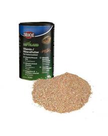 TRIXIE Minerale și vitamine pentru insecte, 40 g
