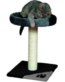 TRIXIE Tarifa sisal 52 cm