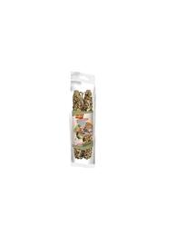VITAPOL Smakers cu semințe mici 2 buc.