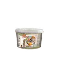 VITAPOL Hrană universală pentru păsări libere 2.4 kg