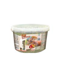 VITAPOL Hrană pentru veverițe 2.1 kg