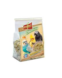 VITAPOL Orez cu fructe de gătit pentru păsări 130 g