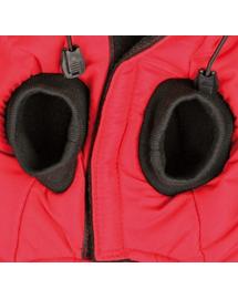 TRIXIE Palermo haină de iarnă M 50 cm