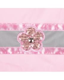 TRIXIE Hăinuță pentru câini como x s: 21 cm. roz