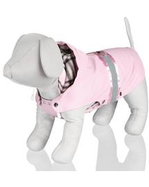 TRIXIE Hăinuță pentru câini como x s: 27 cm. roz