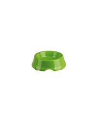 TRIXIE Bol plastic cu piciorușe de cauciuc 0.5 L /14 cm