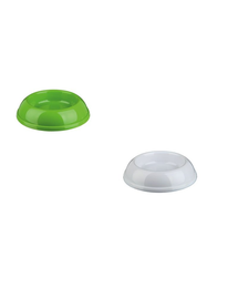 TRIXIE Bol plastic 250 ml /12.5 cm