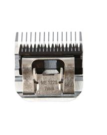 TRIXIE Lamă pentru Moser Type 1245/1250 7 mm