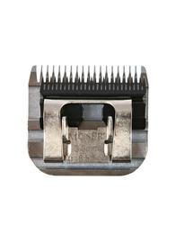 TRIXIE Lamă pentru Moser Type 1245/ 1250 3 mm