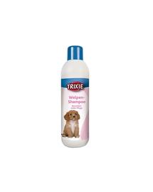 TRIXIE Șampon pentru cățeluși 1 L