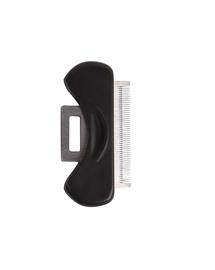 TRIXIE Lamă de schimb pentru Groomer 7 mm