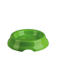 TRIXIE Bol plastic pentru pisici 0.2 l/ 11 cm