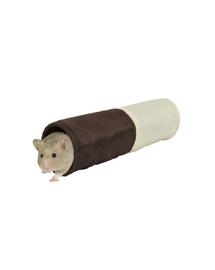 TRIXIE Tunel foșnitor pentru hamster