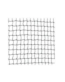 TRIXIE Plasă de protecție negru 4 x 3 M