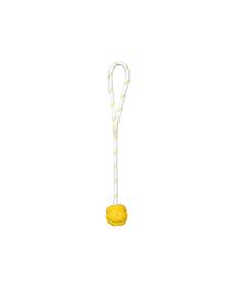 TRIXIE Minge cu cordon 4.5 cm