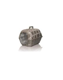 IMAC Carry Sport Transporter gri