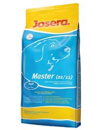 JOSERA Dog Master 15 kg pentru câini adulți