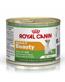 ROYAL CANIN Mini Beauty 195 g