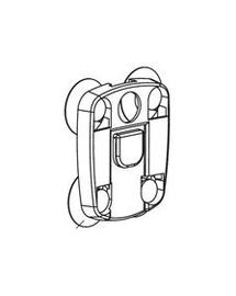 AQUAEL Suport Unifilter 500/750/1000