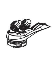 AQUAEL Unitate de control pentru filtru Minikani 80/120