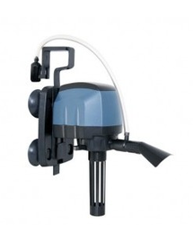 Aqua SZUT Pompă rotativă T-Head n 550