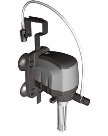 Aqua SZUT Pompă rotativă T-Head n 750