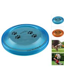 TRIXIE Discuri pentru câini diametru 23cm