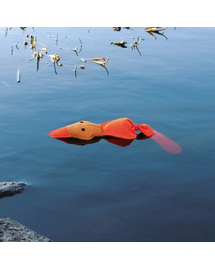 TRIXIE Rață flotabilă 50 cm