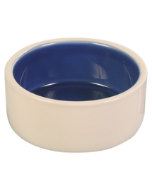 TRIXIE Bol Ceramic 1,2L/18cm
