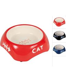 TRIXIE Bol Ceramic pentru pisici 200 ml