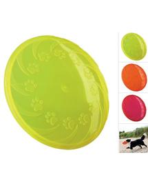 TRIXIE Disc pentru câini gumă termoplastic TPR