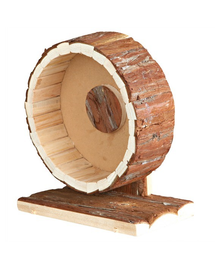 "TRIXIE Tambur ""Natural living "" diam. 20 cm"
