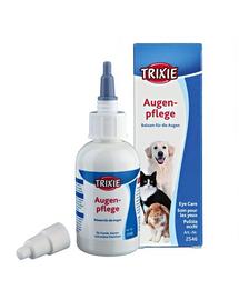 TRIXIE Soluție pentru curățarea ochilor 50ml