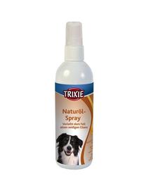 TRIXIE Spray cu uleiuri naturale, 175 ml