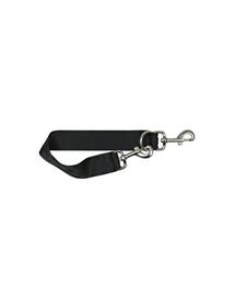 TRIXIE Ham de mașină pentru câini ( XL ) 80–100 cm / 25 mm