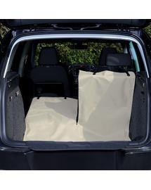 TRIXIE Protecție pentru portbagaj 1.8 × 1.30 M