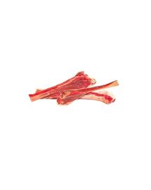 TRIXIE Os porc 120 g