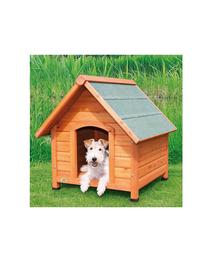 TRIXIE Cușcă pentru câini natur mărimea XL