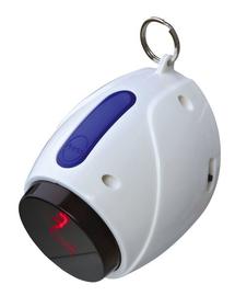 TRIXIE Laser indicator
